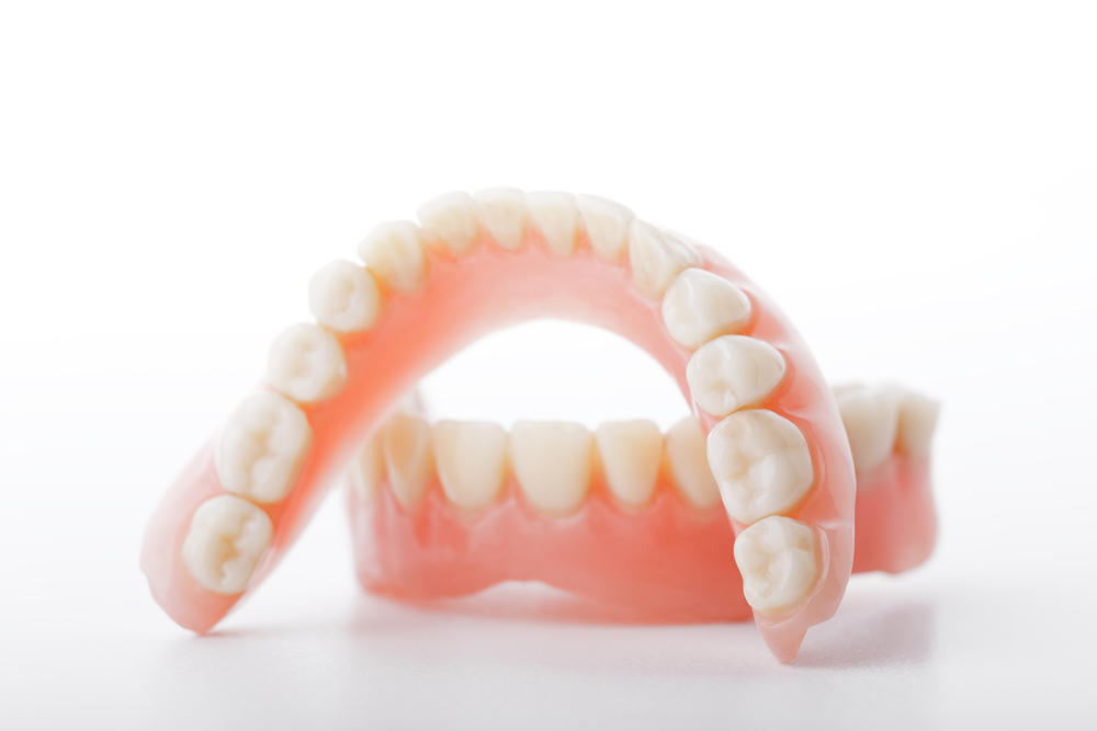 Need affordable, low-cost flexible partial dentures? We can help! Improve you smile, laugh, speech, chewing, digestion and aesthetics. Our dentures are comfortable, durable and non-allergenic! If you naturally had yellow teeth, you can select white teeth for your full dentures and thus you will no longer need teeth whitening. Dentures cheap cost.